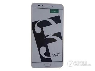 OPPO F3 Plus(全网通)