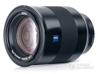 卡尔·蔡司Batis 135mm f/2.8
