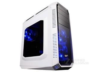 宁美国度I5 7500/GTX1050TI DIY游戏主机