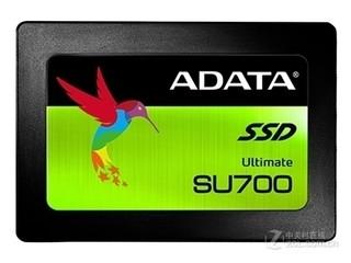 威刚SU700(240GB)