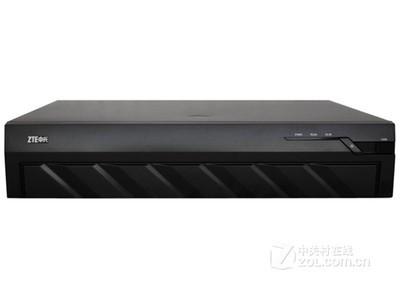 中兴ZXV10 T800-12MX-M