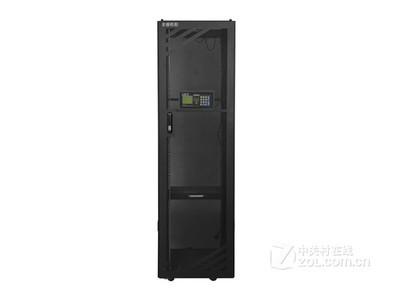 全睿智能恒温机柜QR-6042-AC-I