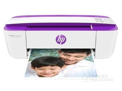 HP DeskJet 3779