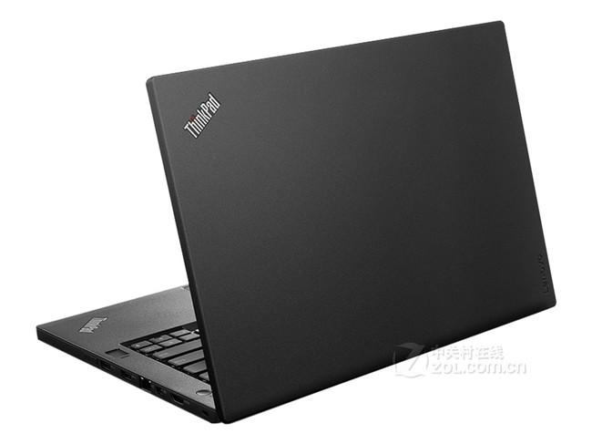 ThinkPadT470p