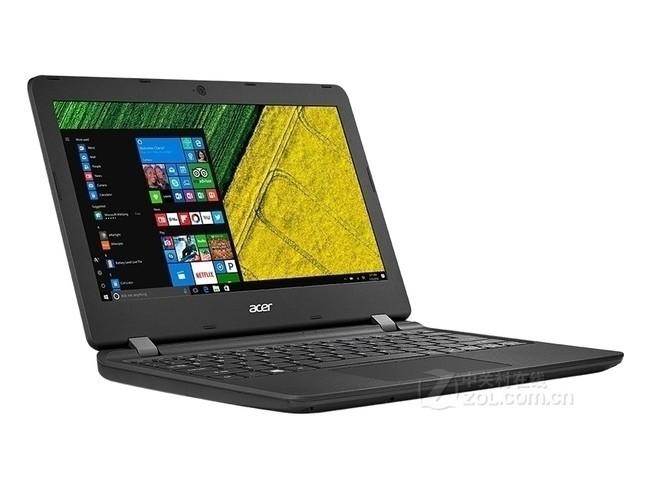Acer ES1-132-C9N8