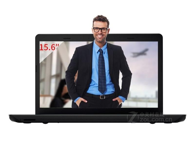 ThinkPad E575(20H8A002CD)