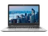 ThinkPad New S2(20GUA00NCD)