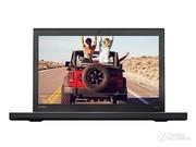 "ThinkPad X270(20K6A005CD)I5-6200U(2.3GHz-2.8GHz,3MB)/8GB/128GB+500GB/12.5\\\""/Win10"