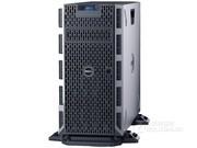戴尔易安信 PowerEdge T330 塔式服务器(aspet330)