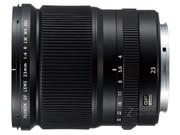 富士 GF 23mm f/4.0 R LM WR富士印象馆 免费样机体验  免费摄影培训课程