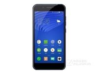 ivviF1手机(1G RAM+8G ROM 金色) 京东299元