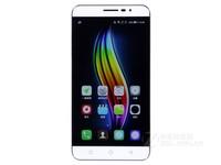 酷派锋尚Pro2手机(3G RAM+16G ROM 星钻白 双卡双待) 京东578元