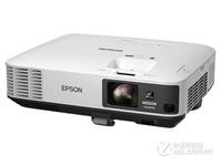 爱普生CB-2265U工程投影机江苏25000元