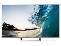 索尼(sony)KD-65X8500E液晶电视(65英寸 4K) 京东9488元(赠品)