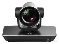 特价促销华为 VPC800-1080P会议摄像机