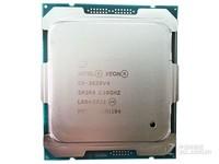 Intel Xeon E5 v4服务器CPU云南2881元