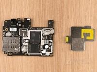 小米6(6GB RAM/全网通)专业拆机3