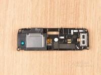 小米6(6GB RAM/全网通)专业拆机7