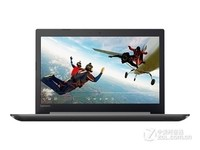 Lenovo/联想 小新 潮5000 15.6超薄笔记本电脑学生游戏本爆款 天猫4059元