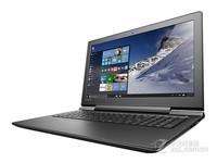 联想小新 锐7000电脑(i5-7300HQ 4G 1T+128G  GTX1050 2G IPS) 国美5499元