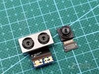 锤子科技坚果Pro(64GB ROM/全网通)专业拆机0