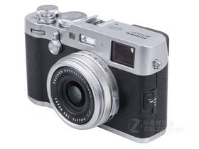 富士相机X100F操作简单,活动特价