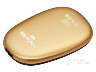 金速P610(120GB)