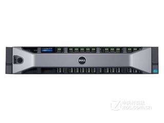 戴尔易安信PowerEdge R730 机架式服务器(A420405CN)