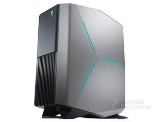 Alienware Aurora R5(ALWS-D1838)