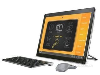 联想Yoga Home 500(i5 5200U)