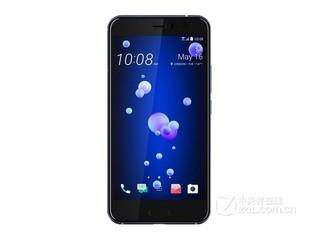 HTC U11(6GB RAM/全网通)