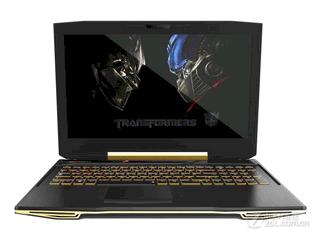 机械革命X7Ti-S(电竞版)
