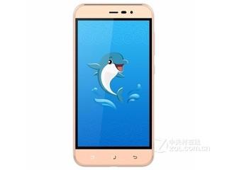 海信小海豚Plus(全网通)