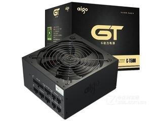 爱国者GT500