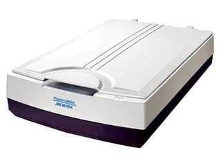 中晶G10000