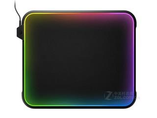 SteelSeries QcK Prism游戏鼠标垫