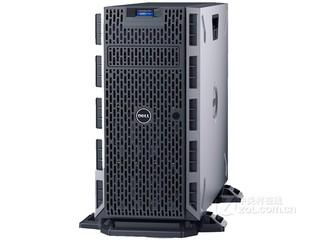 戴尔PowerEdge T330 塔式服务器(aspet330)