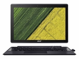 Acer SW312-31-C6RT