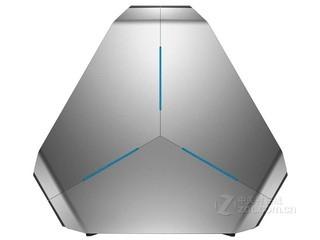 Alienware Area-51(ALWA51D-1828)