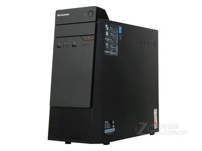 联想 扬天M5200C(A4-7210/4GB/500GB/集显)