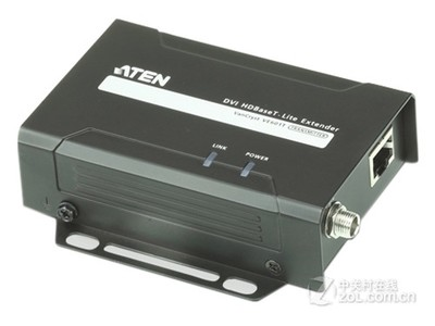 ATEN  VE601T-AT-Z