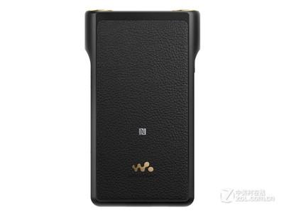 索尼NW-WM1A/BM(128GB)