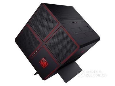 惠普 OMENX 900-172cn