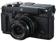 富士 X-PRO 2套机(XF 23mm)