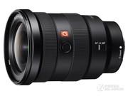 索尼 FE 16-35mm f/2.8 GM(SEL1635GM)特价促销中 精美礼品送不停,欢迎您的致电13940241640.徐经理
