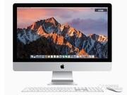 【长春苹果一体机批发-21.5iMac-MMQA2-低配 官价8390出货价6900】苹果 iMac(MMQA2CH/A)