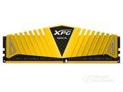 威刚 XPG Z1 8GB DDR4 3000