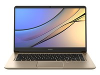 HUAWEIMateBookD(i7/8GB/128GB+1TB)图片