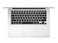 2017新款Apple/苹果 MacBook Air MQD32CH/A D42笔记本电脑13英寸 天猫5758元