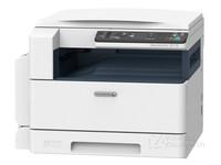 施乐S2110N黑白复印 打印机2020年促销